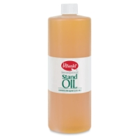 Stand Oil, 32 oz