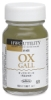 Holbein Ox Gall Medium