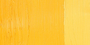 Cadmium Yellow Deep Imitation