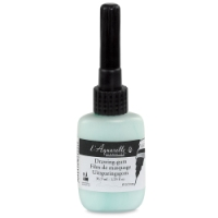 Masking Fluid with Applicator Tip, 37 ml