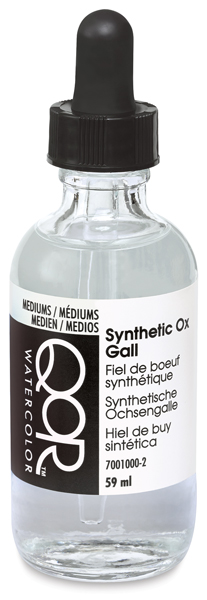 Synthetic Ox Gall