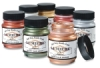 Lumiere Colors, 67 ml Jar