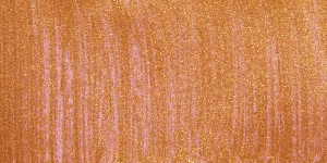 Halo Pink Gold