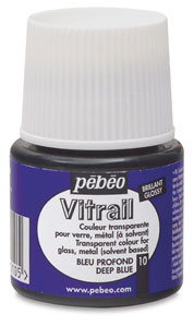 Vitrail, 45 ml Bottle