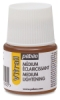 Vitrail Lightener, 45 ml Bottle