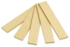 Sponge Strips, Pack of 5