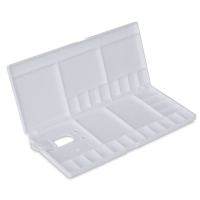 Reeves Plastic Folding Palette