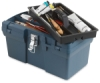 Heritage Medium Art Tool Box (Supplies Not Included)