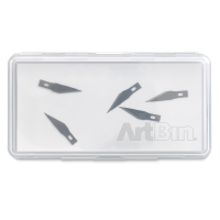 ArtBin Slim Line Magnetic Blade Storage Box