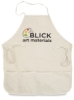Blick Artists' Aprons