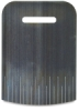 RGM Flexible Steel Combs