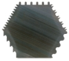 Flexible Steel Comb, 06A