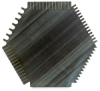 Flexible Steel Comb, 06B
