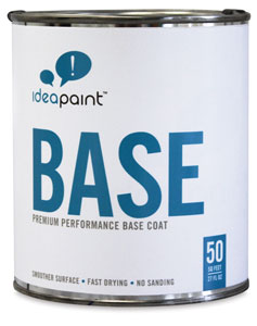 IdeaPaint Base