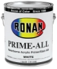Prime-All, Gallon