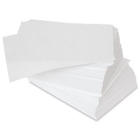 Richeson Disposable Palette Paper Bulk Packs