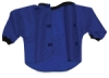 Kids' Waterproof Smock, Back