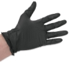 Grafix Edge Vinyl Gloves