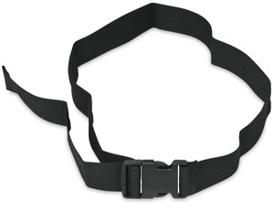 Holster Strap Only