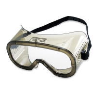SAS Standard Safety Goggles