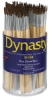 Dynasty Economy Camel Hair Brushes