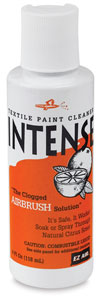 Intense Cleaner, 4 oz