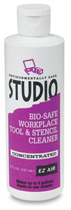 Studio Cleaner