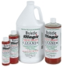 Bristle Magic Brush Cleaner