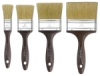 Gesso Brushes