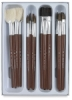 Royal Langnickel Ceramic Glaze Brushes Classroom Value Pack