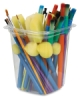 Children's Brush Assortments