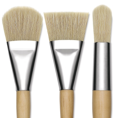 The Largest Selection Of Art Supplies Online