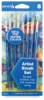 Reeves Brush Sets
