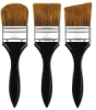 Dynasty Red-Letter Encaustic Brushes