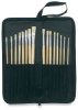 Loew-Cornell Brush Sets