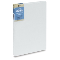Canvas Panel, Pkg of 5