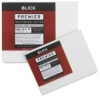 Blick Premier Heavyweight Cotton Archival Panels