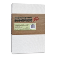 Canvasland Hemp Artist Canvas