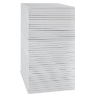 Canvas Bulk Pack