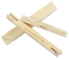 Monet Pro Stretcher Bar Kit, 12""