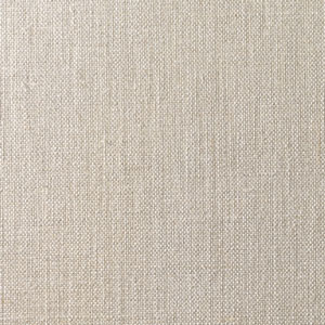 Style 183 Raw Linen Canvas