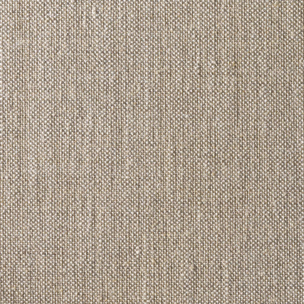 Style 136 Raw Linen Canvas