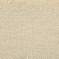 Cotton Canvas, 10.10 oz, Unprimed