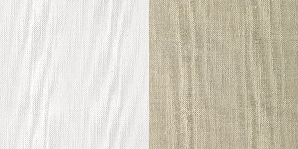 Kent Linen RollDouble Primed, Oil