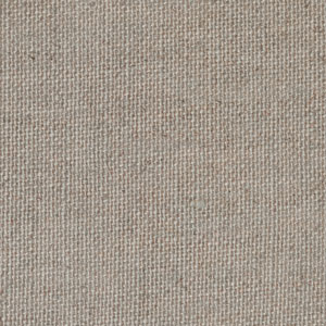 No. 512 Linen Roll, Medium