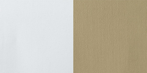 Polyester, Universal Primed