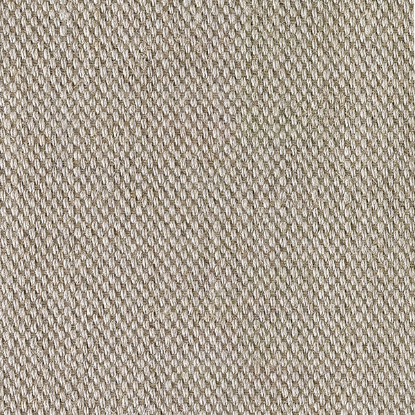 Coarse Double Weave Texture, 12 oz