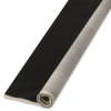 Lyons Black-Primed Cotton Canvas Rolls