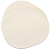 Placemats, Oval, Pkg of 4