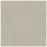 Blick Unprimed Belgian Linen Canvas